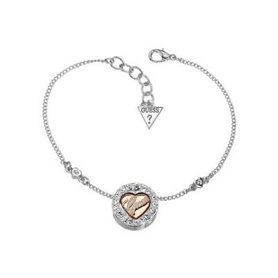 bracelet woman jewellery Guess UBB21103