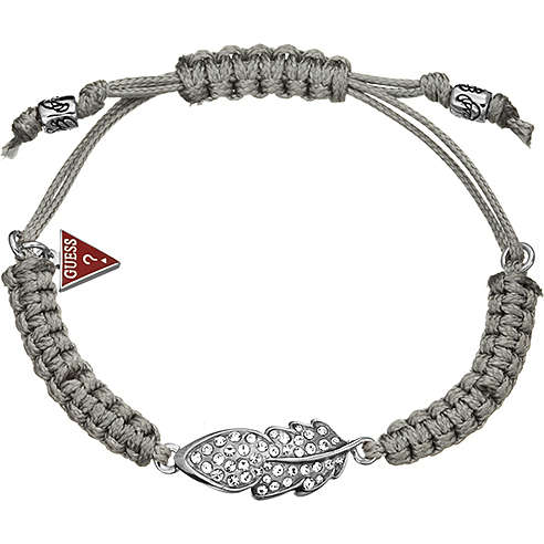 bracelet woman jewellery Guess UBB21339