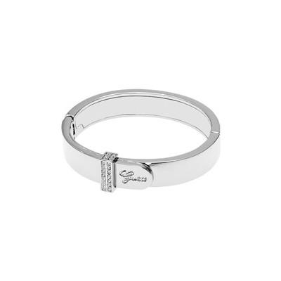 bracelet woman jewellery Guess UBB21790