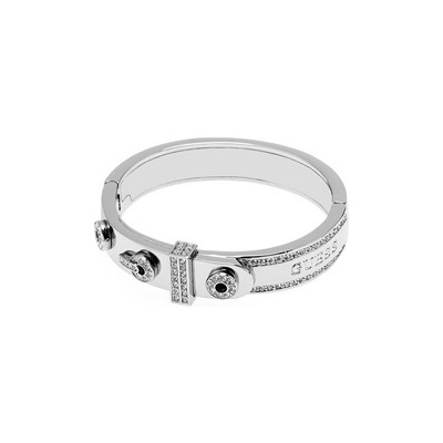 bracelet woman jewellery Guess UBB21793