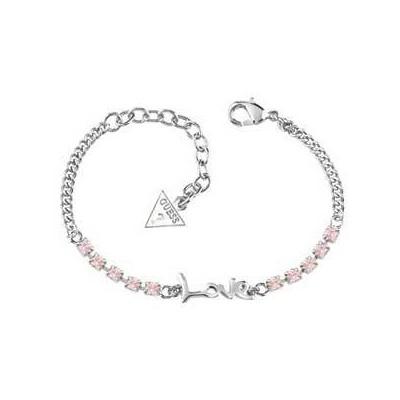 bracelet woman jewellery Guess UBB61007-S