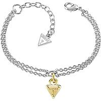 bracelet woman jewellery Guess UBB61111-S