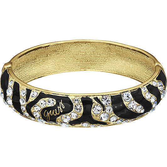 bracelet woman jewellery Guess UBB70233