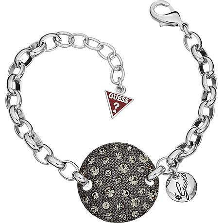bracelet woman jewellery Guess UBB70238