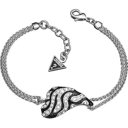 bracelet woman jewellery Guess UBB70241