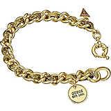 bracelet woman jewellery Guess UBB71224