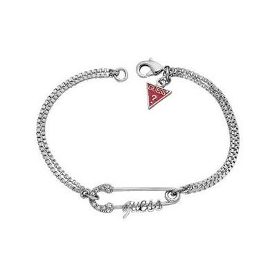 bracelet woman jewellery Guess UBB80810