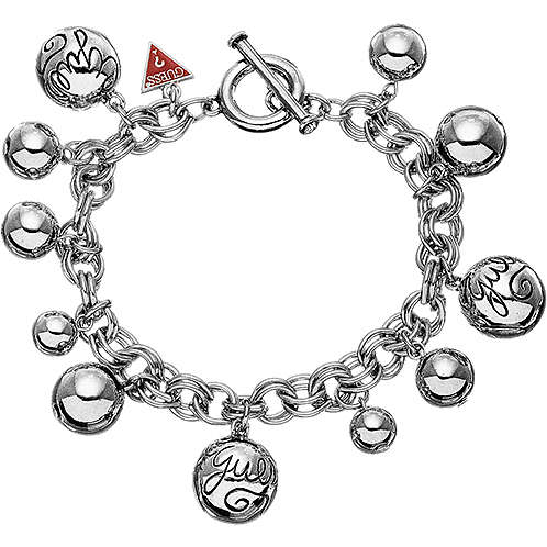 bracelet woman jewellery Guess UBB80812