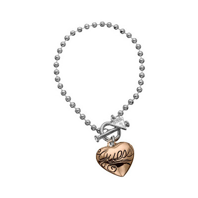 bracelet woman jewellery Guess UBB80926