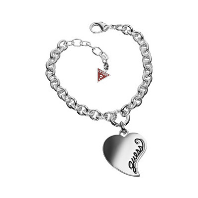 bracelet woman jewellery Guess UBB80959