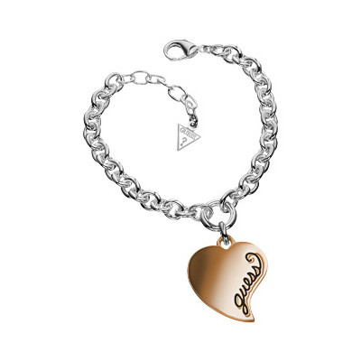 bracelet woman jewellery Guess UBB80960