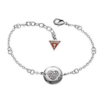 bracelet woman jewellery Guess UBB81035
