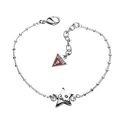 bracelet woman jewellery Guess UBB81037