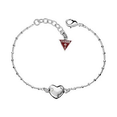 bracelet woman jewellery Guess UBB81039