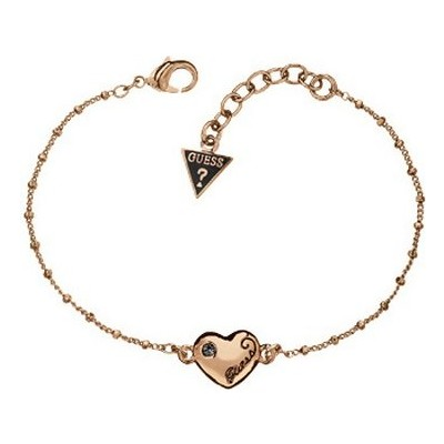bracelet woman jewellery Guess UBB81066