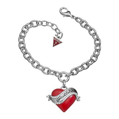 bracelet woman jewellery Guess UBB81111