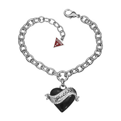 bracelet woman jewellery Guess UBB81112