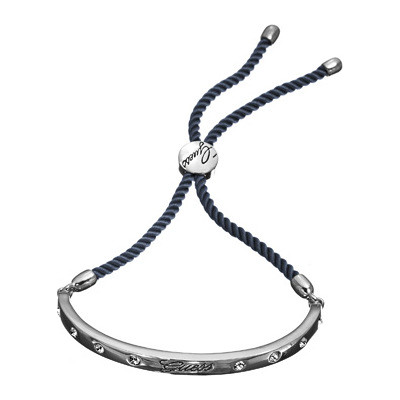 bracelet woman jewellery Guess UBB81129