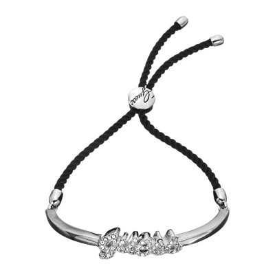 bracelet woman jewellery Guess UBB81132