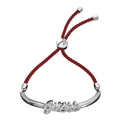 bracelet woman jewellery Guess UBB81133