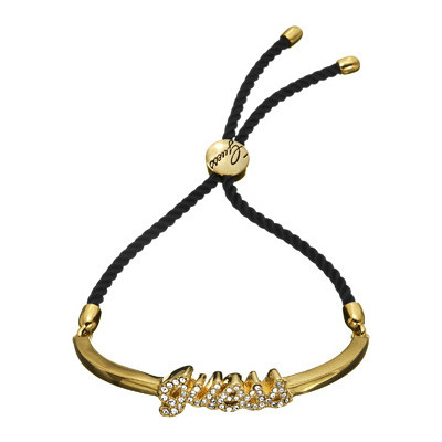 bracelet woman jewellery Guess UBB81134