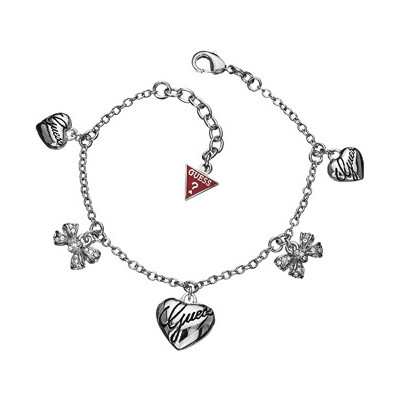bracelet woman jewellery Guess UBB81163