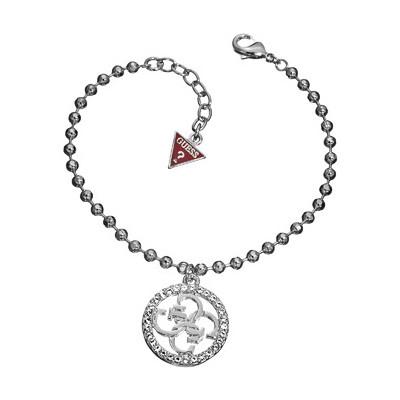bracelet woman jewellery Guess UBB81165