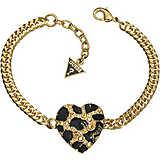 bracelet woman jewellery Guess UBB81171