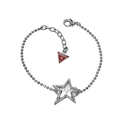 bracelet woman jewellery Guess UBB81181