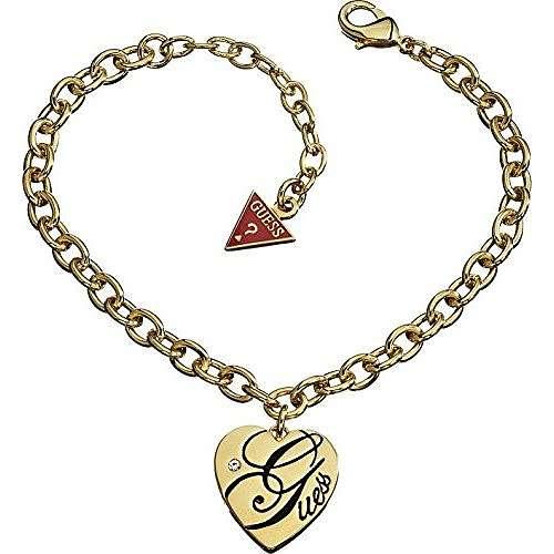 bracelet woman jewellery Guess UBB81343G