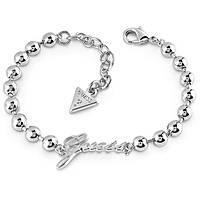 bracelet woman jewellery Guess UBB85091-S