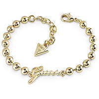 bracelet woman jewellery Guess UBB85092-S