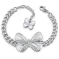 bracelet woman jewellery Guess UBB85153-S