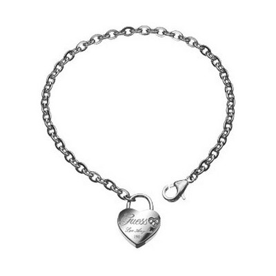 bracelet woman jewellery Guess USB11003