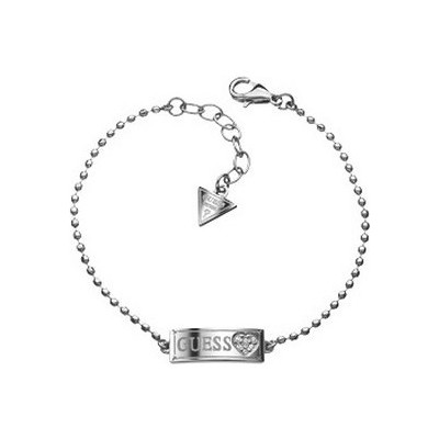bracelet woman jewellery Guess USB11004