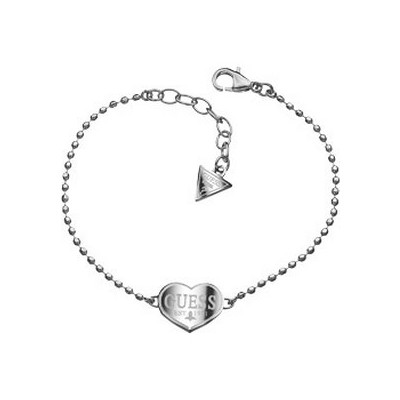 bracelet woman jewellery Guess USB11006