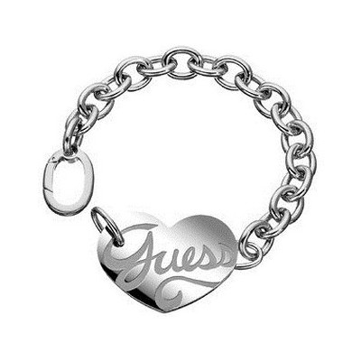 bracelet woman jewellery Guess USB80905
