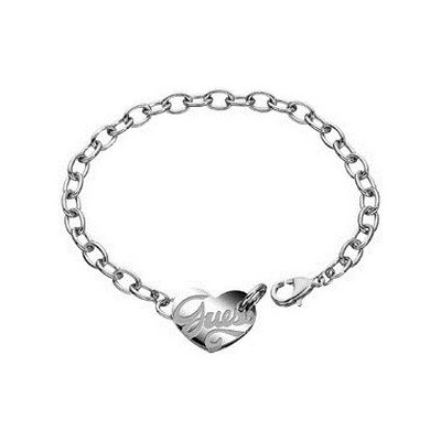 bracelet woman jewellery Guess USB80909