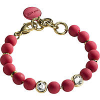 bracelet woman jewellery Hip Hop Bon Bon HJ0233