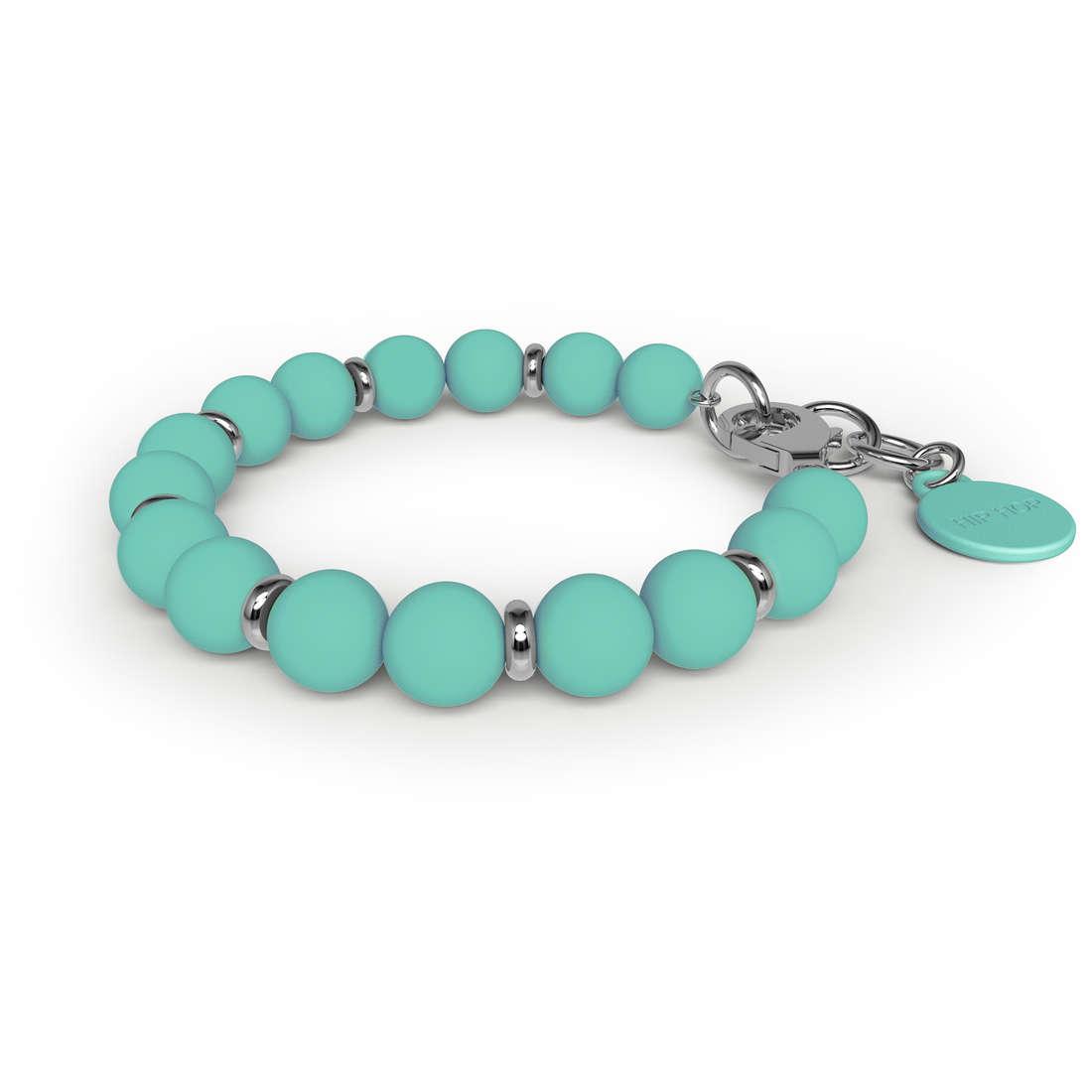 bracelet woman jewellery Hip Hop Bon Bon HJ0287