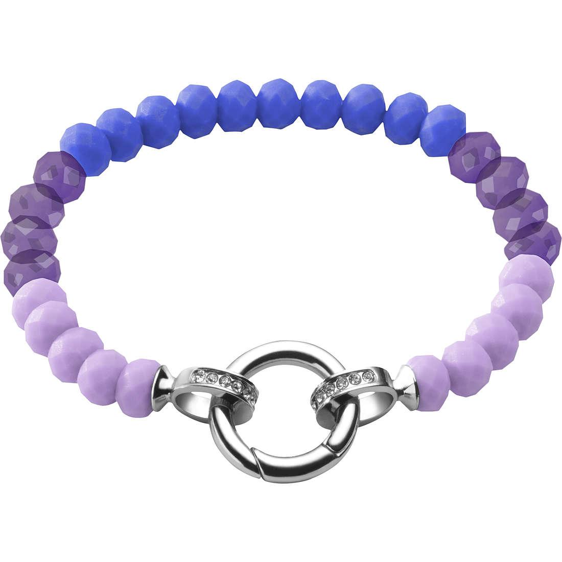 bracelet woman jewellery Hip Hop Candy HJ0275