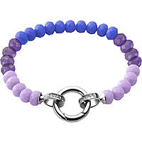 bracelet woman jewellery Hip Hop Candy HJ0275