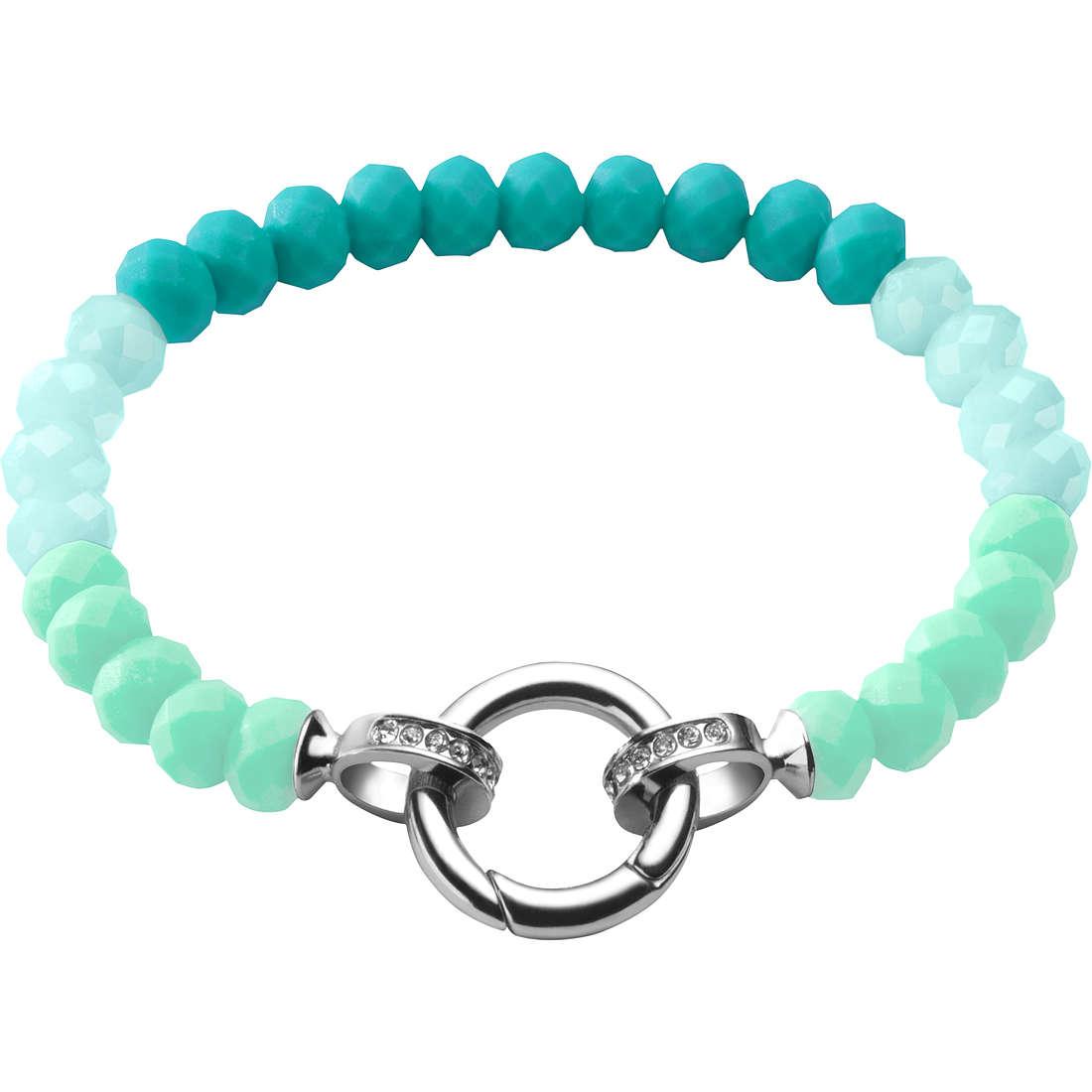bracelet woman jewellery Hip Hop Candy HJ0278