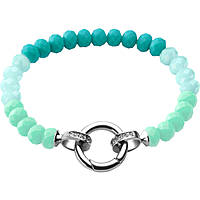 bracelet woman jewellery Hip Hop Candy HJ0278