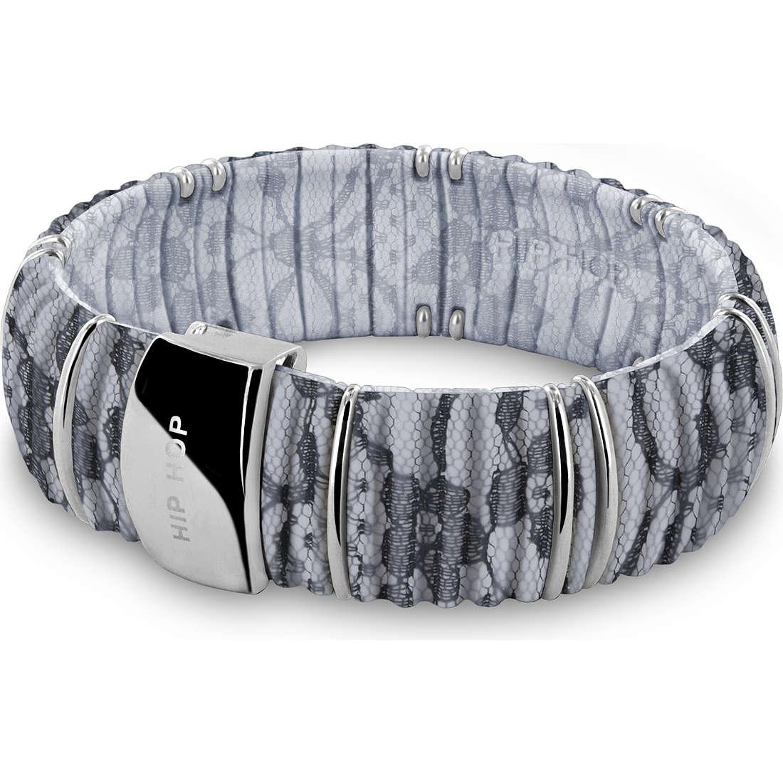 bracelet woman jewellery Hip Hop Kint HJ0143