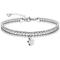 bracelet woman jewellery Jack&co Babies JCB1027