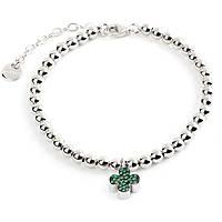 bracelet woman jewellery Jack&co Classic JCB0983