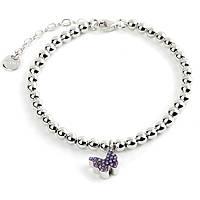 bracelet woman jewellery Jack&co Classic JCB0984