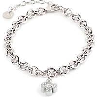 bracelet woman jewellery Jack&co Classic JCB1019