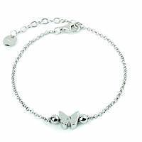 bracelet woman jewellery Jack&co Classic JCB1076